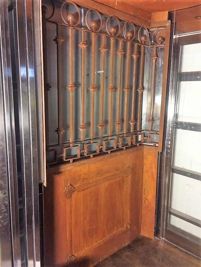 Hissinredning långsida2
