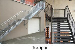 TrapporK